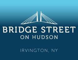 Historic Office Lofts on the Hudson at Irvington